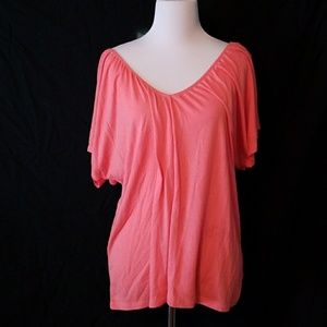 American Eagle Outfitters top size large
